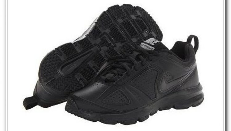 the latest 24005 f2d0a nike slip resistant shoes