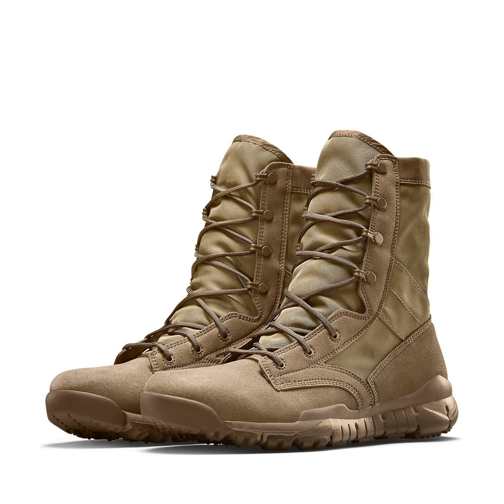 nike special field boot