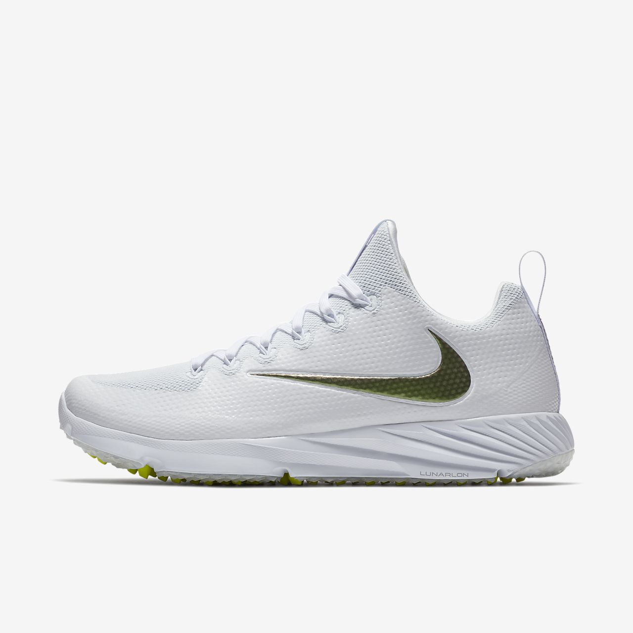 nike turf shoes