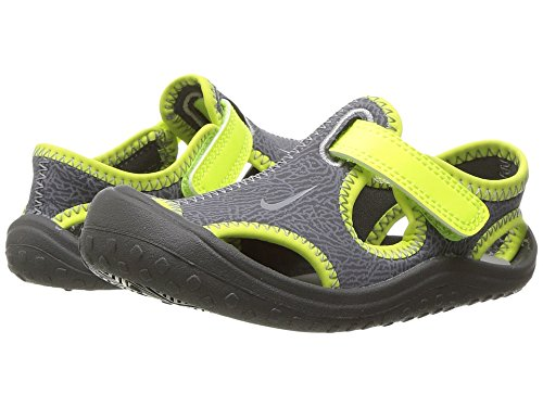 timeless design 12a1e 188c9 nike water shoes