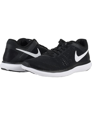 nike women's running shoes