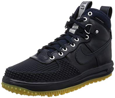 Nike Work Shoes - Shoes For Yourstyles 27fe4e5e489