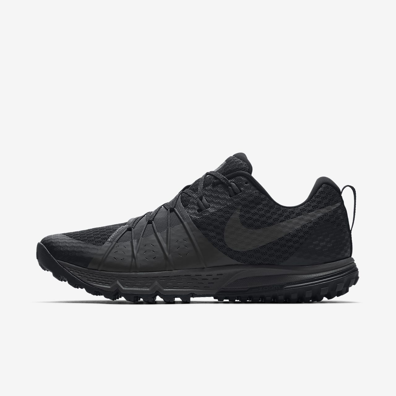 nike work shoes