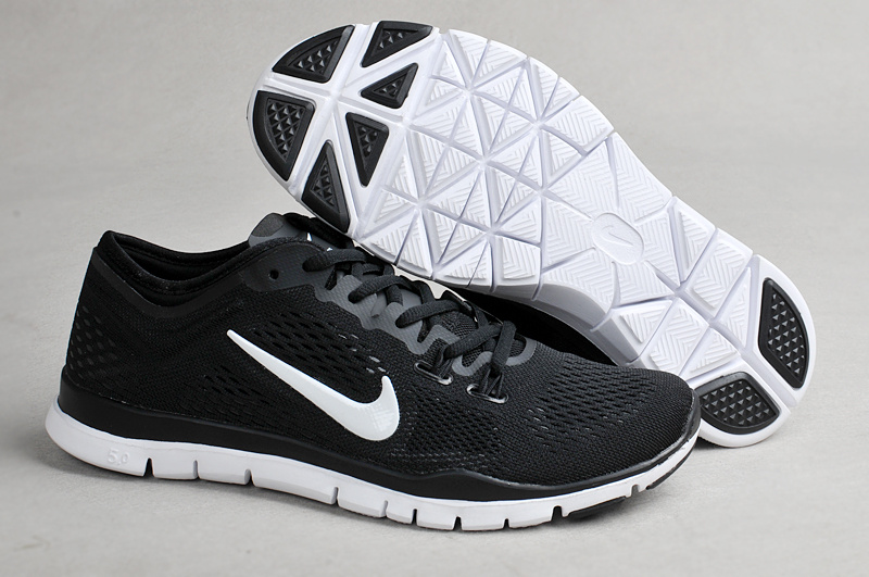 nike workout shoes