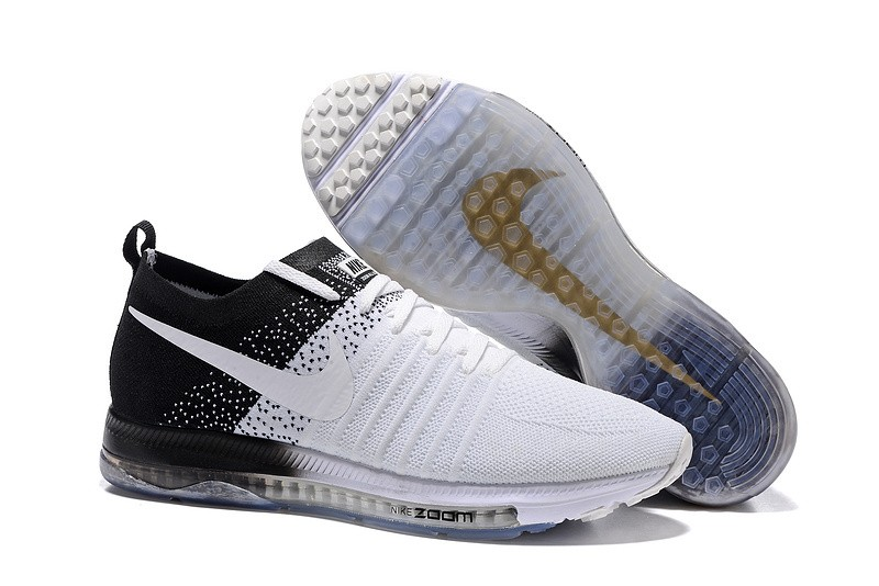 half price online shop more photos Nike Zoom All Out : Nike | Discounted Shoes & Trainers ...