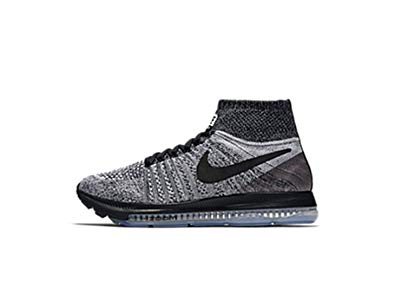 7bf311b60e1b3 Nike Zoom All Out   Nike