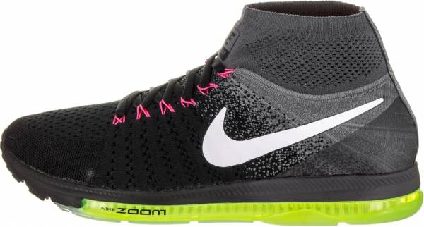 info for 0b656 5187d nike zoom all out