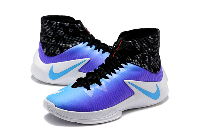 the latest 9e4a8 ae679 ... discount code for nike zoom clear out 14d15 10079