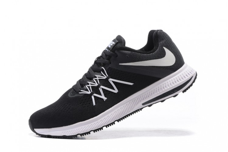 buy popular c377d 86f59 Nike Zoom Winflo 3 : Nike   Discounted Shoes & Trainers ...