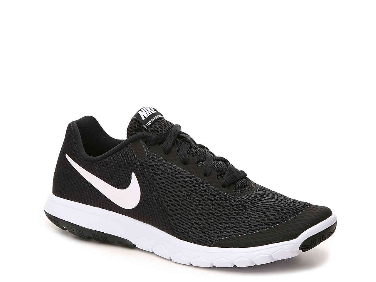 running shoes nike