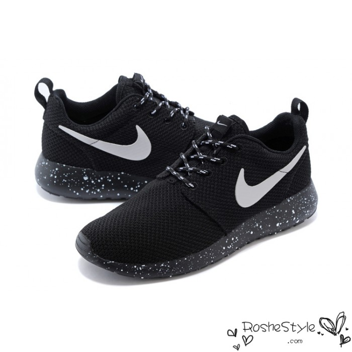 reputable site 23a79 436cb womens nike roshe