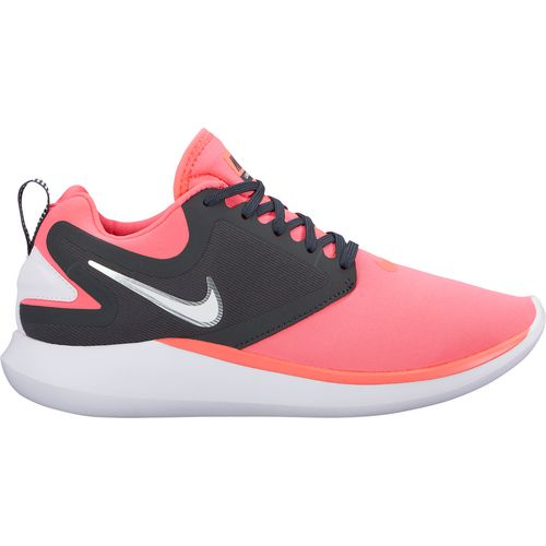 womens nike running shoes